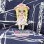 Doll A60 thumbnail 1