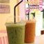 ชาถัง - ชุดเปิดร้านชาถัง - แก้วจัมโบ้ - กาแฟโบราณ - กาแฟถุงกระดาษ - แก้ว 32 oz - แก้ว 1,000 c.c. thumbnail 8