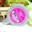 Bath & Body Works - Slatkin & Co / Scentportable Refill 6 ml. (Caribbean Escape) thumbnail 1