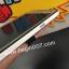 Grip your Phone สายรัดมือถือกับนิ้ว+ ขาตั้ง สำหรับโทรศัพท์มือถือและแท็บเล็ตพีซี thumbnail 3