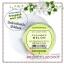 Bath & Body Works - Slatkin & Co / Scentportable Refill 6 ml. (Cucumber Melon) thumbnail 1