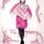FENDI Fan di Fendi Blossom (EAU DE TOILETTE) thumbnail 3