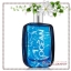 Bath & Body Works / Cologne 100 ml. (Ocean) *For Men thumbnail 1