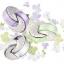 Bvlgari Omnia Crystalline (EAU DE TOILETTE) thumbnail 5