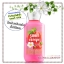 Bath & Body Works / Body Lotion 236 ml. (Sweet Escape - Strawberry Picnic) *Limited Edition thumbnail 1