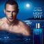 Davidoff Cool Water Night Dive (EAU DE TOILETTE) thumbnail 3
