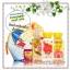 Bath & Body Works / On-the-Go Gift Set (Love And Sunshine) thumbnail 1