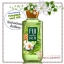 Bath & Body Works / Shower Gel 295 ml. (Fiji Pineapple Palm) *Limited Edition thumbnail 1
