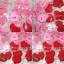 หัวใจของชำร่วยงานแต่งงาน 3 นิ้วดวงละ thumbnail 4