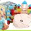 ของเล่นไม้ ECL (100ชิ้น) thumbnail 1
