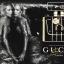 Gucci Premiere (EAU DE PARFUM) thumbnail 2