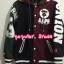 Preorder เสื้อแบรนด์ AAPE Bape stye BTS thumbnail 18