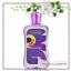 Bath & Body Works / Shower Gel 295 ml. (Daisy Dreamgirl) *Limited Edition thumbnail 1