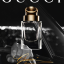 GUCCI Made to Measure (EAU DE TOILETTE) thumbnail 4