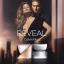 Calvin Klein REVEAL MEN (EAU DE TOILETTE) thumbnail 4