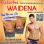 ราคาถูกสุดๆ Waidena by RaceHorse วายดีน่า บาย เรซฮอร์ส อาหารเสริมสำหรับท่านชาย สมุนไพรสกัดผสมเลือดจรเข้ thumbnail 1