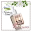 Bath & Body Works / Wallflowers Fragrance Refill 24 ml. (Marshmallow Fireside) thumbnail 1