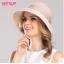 หมวก HATSUP ระดับ high-end thumbnail 1