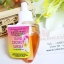 Bath & Body Works / Wallflowers Fragrance Refill 24 ml. (Oahu Coconut Sunset) thumbnail 1