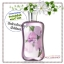 Bath & Body Works / Shower Gel 295 ml. (Enchanted Orchid) *Exclusive thumbnail 1