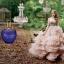 Taylor Swift Wonderstruck (EAU DE PARFUM) thumbnail 5