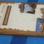 อาลัมภางค์-เขลางค์นคร บนเส้นทางรถม้ากับมรดกแห่งล้านนา thumbnail 3