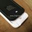 เคสแบตสำรอง Power Case ไอโฟน i6 จอ 4.7 ความจุสูงถึง 7000mAh (แบบหุ้มตัวเครื่อง+บาง) thumbnail 4