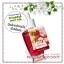Bath & Body Works / Wallflowers Fragrance Refill 24 ml. (Mango Mai Tai) thumbnail 1