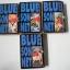 BLUE SONNET ภาค 1 ( 4 เล่มจบ ) / MASAHIRO SHIBATA thumbnail 8