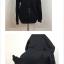 เสื้อกันหนาว ฮูดดี้ มีปีก เกาหลีสุดๆ น่ารัก เลือกสีที่พร้อมส่งด้านในเลยค่ะ thumbnail 3