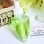 Bath & Body Works / Wallflowers Fragrance Refill 24 ml. (Spring) *สินค้าปกติ แยกขายจากแพ็คคู่ thumbnail 1