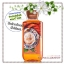 Bath & Body Works / Shower Gel 295 ml. (Cup Of Warmth) *Limited Edition thumbnail 1