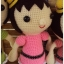 มารุโกะจัง 12 นิ้ว thumbnail 6