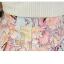 **สินค้าหมด Set_bs1540 ชุด 2 ชิ้น(เสื้อ+กระโปรง)แยกชิ้น เสื้อลูกไม้ผ้าแก้วนิ่มลายสวยเนื้อดีสีพื้นขาว+กระโปรงลายดอกไม้โทนสีชมพูซิปหลังมีซับใน งานดีเหมือนราคาหลักพัน แบบน่ารักแมทช์กันได้อย่างลงตัว แยกใส่กับตัวอื่นก็สวยจ้า thumbnail 21