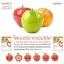 Amado S อมาโด้ เอส ส้ม Complex Garcinia อาหารเสริมลดน้ำหนัก thumbnail 2