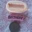 แม่พิม ป้าย Birthday thumbnail 1