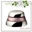 Shiseido / Bio Performance Advanced Super Restoring Cream 50 ml. *กล่องครบ thumbnail 2