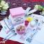 GDM Blossom Jelly 4 กล่อง thumbnail 18