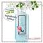 Bath & Body Works / Luxury Bubble Bath 295 ml. (Hello Beautiful) #AIR thumbnail 1