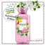 Bath & Body Works / Shower Gel 295 ml. (Watermelon Lemonade) *Limited Edition thumbnail 1