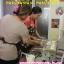 สอนทำขนมไข่ ขนมไข่นุ่มนิ่ม ขนมไข่สอดไส้ thumbnail 74