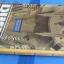 นิตยสารสารคดี ปีที่ ๑๔ ฉบับที่ ๑๖๔ ตุลาคม ๒๕๔๑ ราชดำเนิน thumbnail 3
