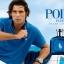Ralph Lauren Polo Blue (EAU DE TOILETTE) thumbnail 3
