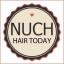ร้านNuch Hair Today | จำหน่าย แชมพู ครีมนวดผม และอาหารผม นำเข้า...