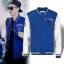 Preorder เสื้อฮู๊ดดี้แบรนด์ LA EXO thumbnail 11