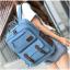 กระเป๋าเป้สะพายหลัง thumbnail 1