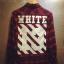 Preorder เสื้อแจ็คเก็ต OFF-WHITE thumbnail 8
