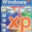 Easy Learning Microsoft Windows XP thumbnail 1