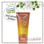 Bath & Body Works / Travel Size Body Cream 70 g. (In The Sun) *Limited Edition thumbnail 1