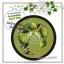 The Body Shop / Body Butter 200 ml. (Olive) thumbnail 1